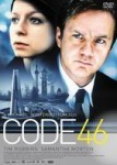 code64.jpg
