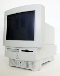 lc575-01.jpg
