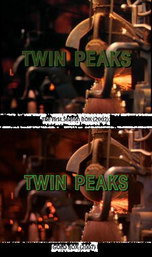 twinpeaks1.png